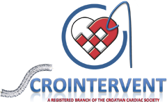 LogoCrointervent