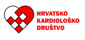 hkd-logo