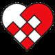 Hrvatsko kardiološko društvo - logo