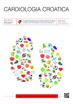 Cardiologia Croatica. 2017 7-8