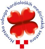 hukms-logo