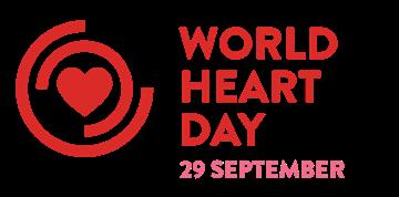 svjetski-dan-srca