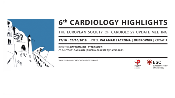 6th Cardiology Highlights