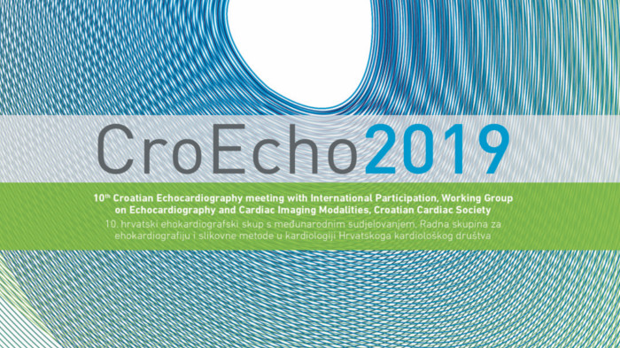 CroEcho 2019