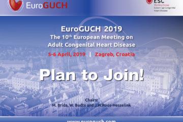 EUROGUCH Slide