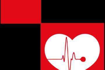 logo-rs-aritmije