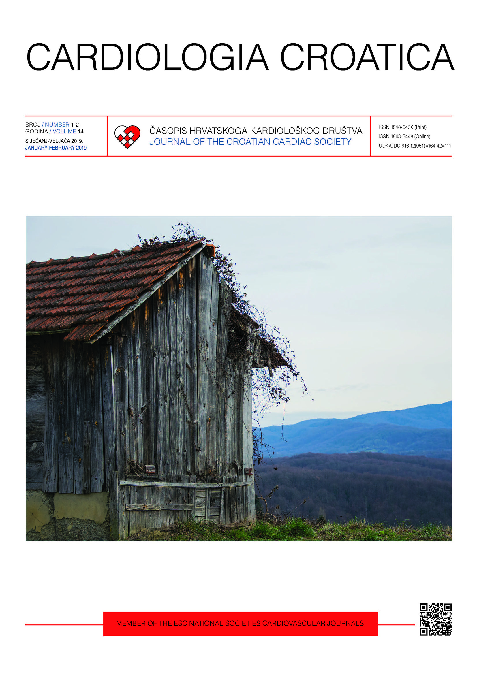 Cardiologia croatica 2019 14_1-2_1_COVER