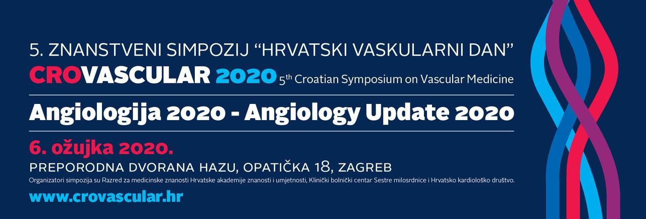 http://hrvatskifokus-2021.ga/wp-content/uploads/2020/03/CROVASC_2020_baner.jpeg
