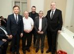 15.-godina-postojanja-hrvatske-mreže-intervencijskog-liječenja-akutnog-infarkta-miokarda-3