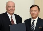 Šime-Mihatov-Akademik-Davor-Miličić
