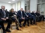 15.-godina-postojanja-hrvatske-mreže-intervencijskog-liječenja-akutnog-infarkta-miokarda-2
