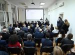 15. godina postojanja hrvatske mreže intervencijskog liječenja akutnog infarkta miokarda