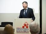 Prof-dr.-sc.-Milan-Kujundžić-2