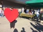 Dan srca 2016 Karlovac