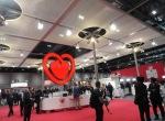 ESC kongres 2015