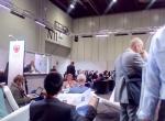 ESC_kongres_info