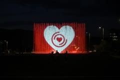Svjetski dan srca 2020 (2)
