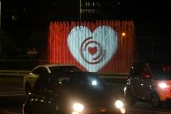 Svjetski dan srca 2020 (28)