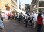 Dan srca 2009 Rijeka