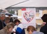 Dan srca 2012 Karlovac