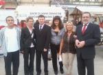 Dan srca 2012 Osijek