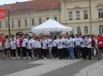 Dan srca 2013 Koprivnica