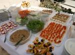 Dan srca 2014 Rijeka-Opatija