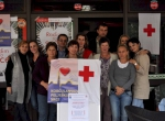 Dan srca 2010 Korčula