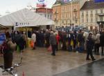 Dan srca 2010 Zagreb