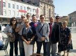 Dan srca 2011 Osijek