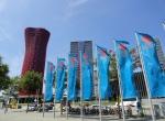 esc-kongres-2014-04562