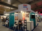 esc-kongres-2014-04564