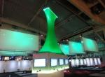 esc-kongres-2014-04565