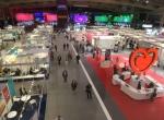 esc-kongres-2014-04584