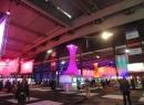 esc-kongres-2014-04566