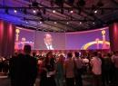 esc-kongres-2014-04586